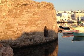 Venetian-castle-paros-4